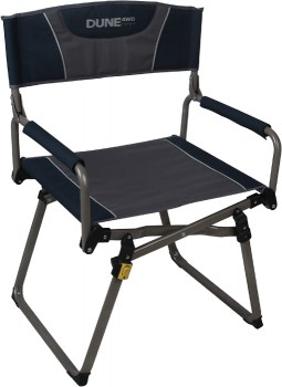 Dune-4WD-Duralite-Traveller-Folding-Chair on sale