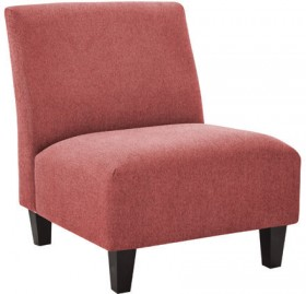Lola-Chair on sale