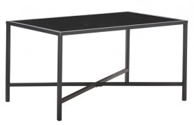 Crossway-Rectangle-Coffee-Table on sale
