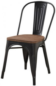 Replica-Tolix-Bamboo-Chair on sale