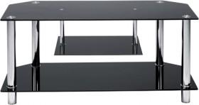 Zoe-Corner-TV-Stand on sale