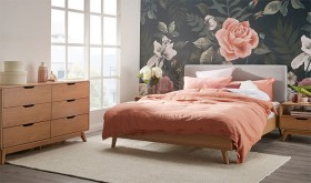 Melody-Queen-Bedroom-Package-with-Niva-Dresser on sale