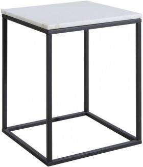 Athena-Occasional-Lamp-Table on sale