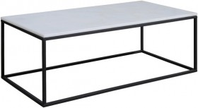 Athena-Occasional-Coffee-Table on sale