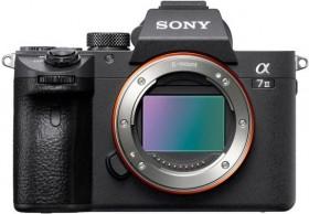 Sony-A7-III-Body on sale