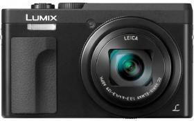 Panasonic-LUMIX-TZ-90 on sale