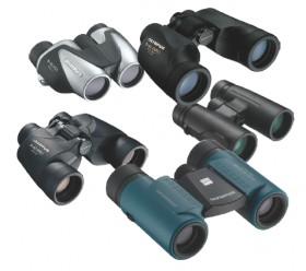 15-off-Olympus-Binoculars on sale