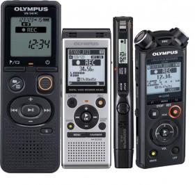 15-off-Olympus-Audio on sale
