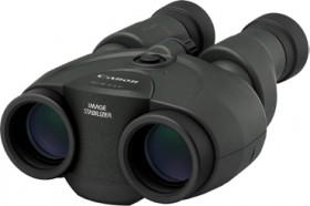Canon-10x30-IS-II-Binoculars on sale