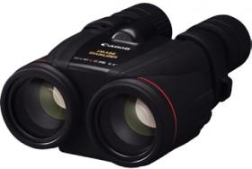 Canon-10x42-L-IS-WP-Binoculars on sale