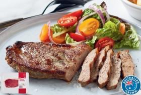 Coles-Quick-Cook-Porterhouse-or-Scotch-Fillet-Steak-170g-180g on sale