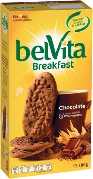 Belvita-Breakfast-Biscuits-300g on sale