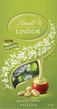 Lindt-Lindor-Chocolate-Bag-123g-130g on sale