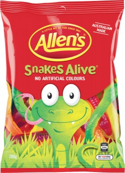 Allens-Medium-Bags-150g-200g on sale