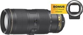 Nikon-Nikkor-AF-S-70-200mm-f4-VR-Sport-Lens on sale