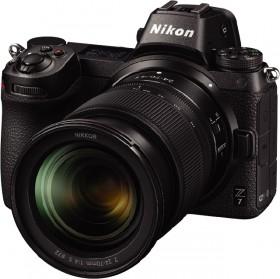 Nikon-Z7 on sale