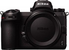 Nikon-Z6-Body on sale