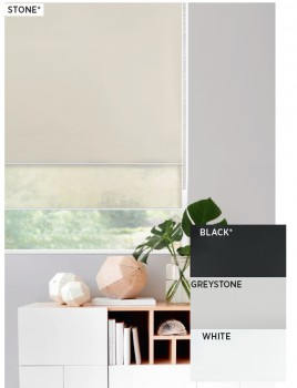 40-off-Platinum-DayNight-Roller-Blinds on sale