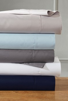 Luxury-Living-1000-Thread-Count-Sheet-Set on sale