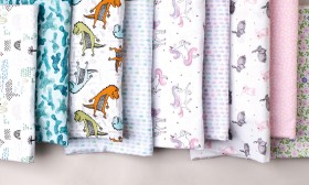 60-off-Kids-House-Sheet-Sets on sale