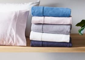 60-off-All-Koo-Elite-Flannelette-Sheet-Sets on sale