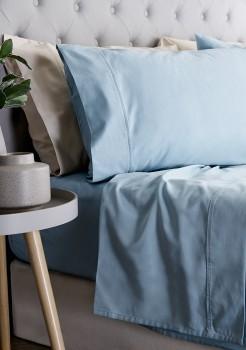 Koo-Elite-800-Thread-Count-Cotton-Sheet-Sets on sale