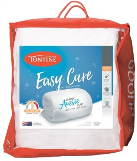 40-off-Tontine-Easy-Care-Quilt on sale