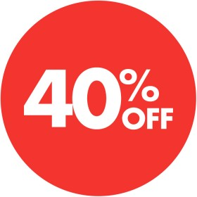 40-off-All-NEW-Saute-Cookware on sale
