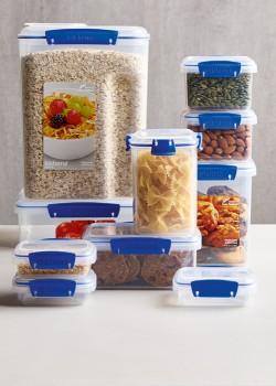 30-off-All-Sistema-Food-Storage on sale