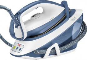 50-off-Tefal-Liberty-Steam-Generator-SV7020 on sale