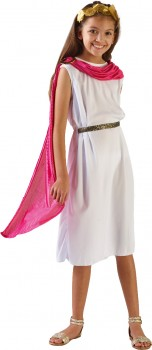 Spartys-Greek-Goddess-Costume on sale