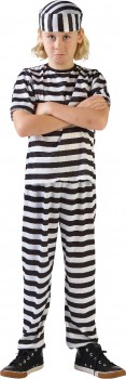 Spartys-Prison-Uniform-Costume on sale