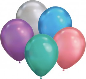 Loose-Latex-Balloons-28cm on sale
