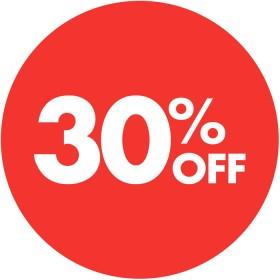 30-off-Fashion-Stationery on sale
