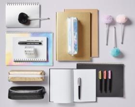30-off-Smash-Stationery-Range-and-Pom-Pom-Pen on sale