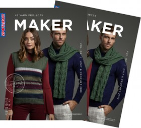Maker-Vol.-02 on sale