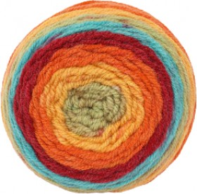40-off-Caron-Cakes-200g on sale