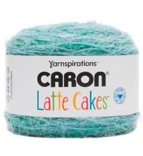 40-off-Caron-Latte-Cakes-250g on sale