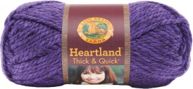 20-off-Lion-Brand-Heartland-Thick-Quick-132g on sale