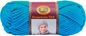 20-off-Lion-Brand-Hometown-USA-113g142g on sale