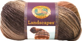 20-off-Lion-Brand-Landscapes-100g on sale