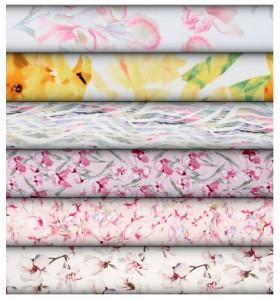NEW-Print-Rayons on sale