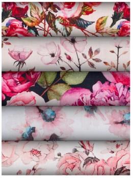 Linen-Linen-Blends on sale