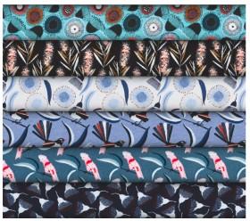 Print-Plain-Combed-Cotton-Jersey-Cotton-Spandex-Jersey-Knits on sale