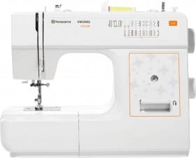 Husqvarna-Viking-Sewing-Machine on sale