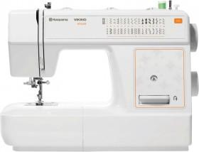 Husqvarna-Viking-E20-Sewing-Machine on sale