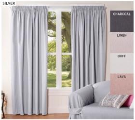 40-off-Caine-Blockout-Pencil-Pleat-Curtains on sale