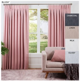 30-off-Westbury-Blockout-Inverted-Pinch-Pleat-Curtains on sale