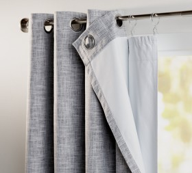 30-off-Ultra-Blockout-Curtain-Lining on sale