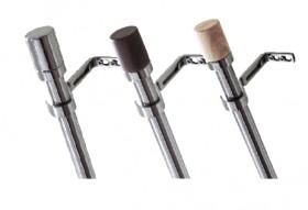 1922mm-Denton-Rod-Sets on sale